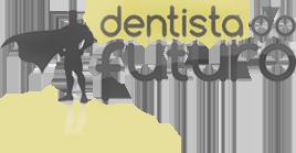 dentista-futuro